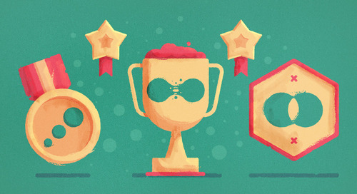 6 Employee Behaviours That Should be Recognized and Rewarded