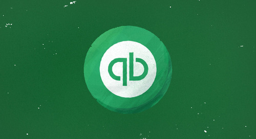 Wagepoint is Now Integrated With QuickBooks Online