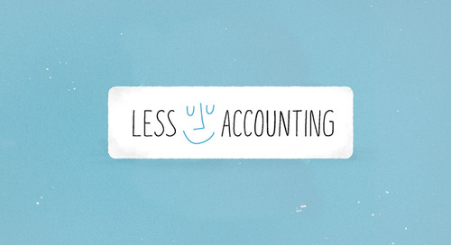Wagepoint is Now Integrated With LessAccounting