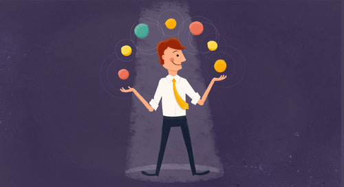 7 Tips That Will Make Your Business More Successful