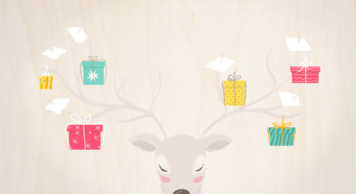 An Easy Guide to Employee Gift Giving in the US and Canada