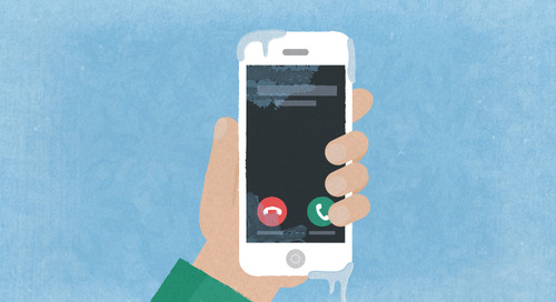 How to be Successful at Cold Calling in 5 Simple Steps
