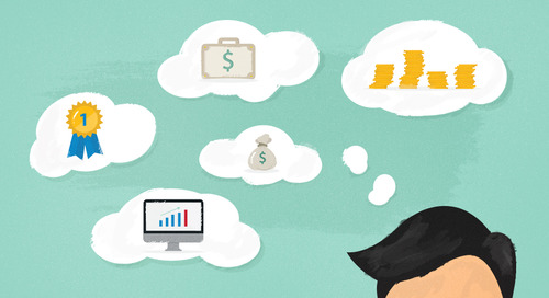 6 Venture Capital Myths Every Entrepreneur Should Know