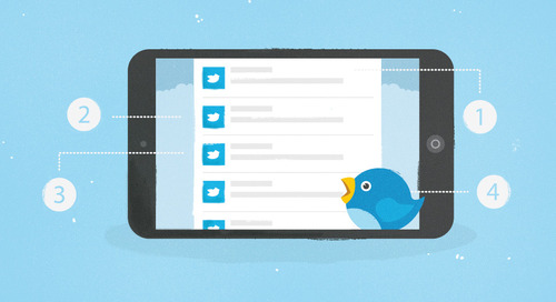 How to Use Twitter Lists for Social Growth and Interaction