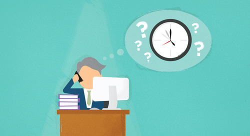 Mandatory Overtime and Payroll