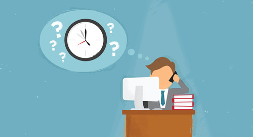 Overtime Payroll Requirements You Need to Know for Your State