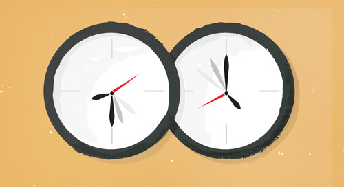 Double Overtime — Absolutely Everything You Need to Know