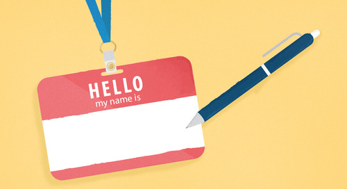 What You Need to Know About New Hire Reporting
