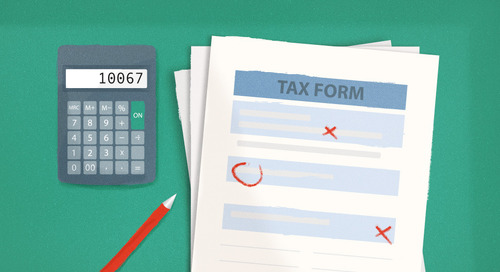 6 IRS Payroll Tax Penalties That Will Hinder Your Business Growth