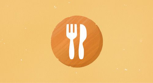 Payroll For Restaurants: Keeping Things Simple With Software