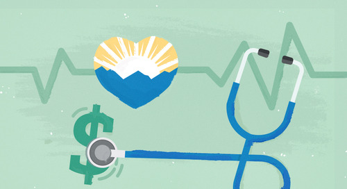 What You Need to Know About the BC Medical Services Plan