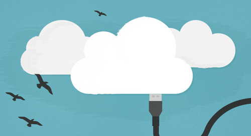 3 Big Lessons From Pivoting to the Cloud Accounting Market