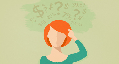 5 of the Most Asked Canadian Payroll Questions Answered