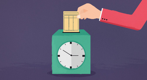 How to Prepare Your Business for the New Overtime Rule