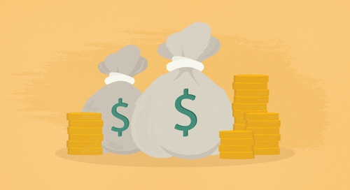 Everything You Need to Know About Expense Reimbursement