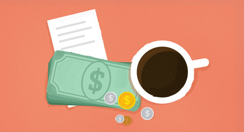 How to Manage and Pay Tipped Employees in Restaurants