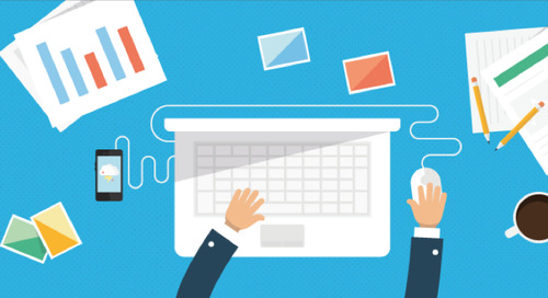 Small Business Automation: Top Tools For Every Activity