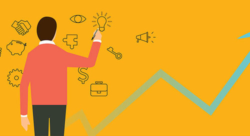 How to Write a Growth-Centric Business Plan for Your Small Business