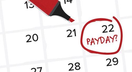 Determining Your Payroll Dates — What You Need to Know