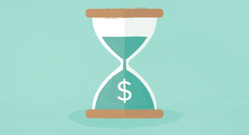 4 Ways Payroll Software Improves Your Productivity