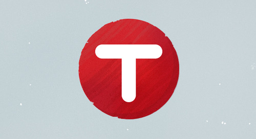 Wagepoint is Now Integrated With TSheets