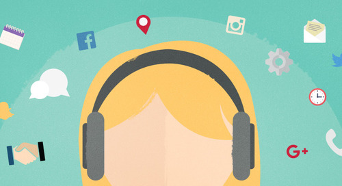 7 Social Listening Hacks to Boost Customer Loyalty