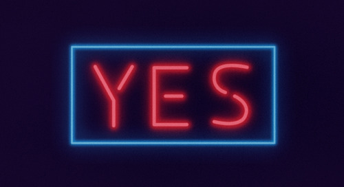 How to Make Sure the Answer to Your Job Offer is Yes