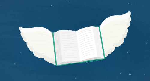 Want to Change the World? Read These 7 Books