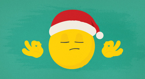 How to Say Bah to Bah Humbug This Holiday Season?