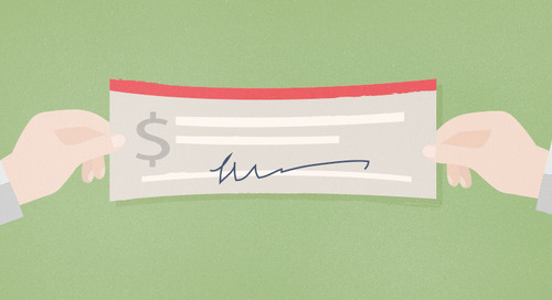 5 Ways Restaurant Employees Can Stretch Their Paychecks