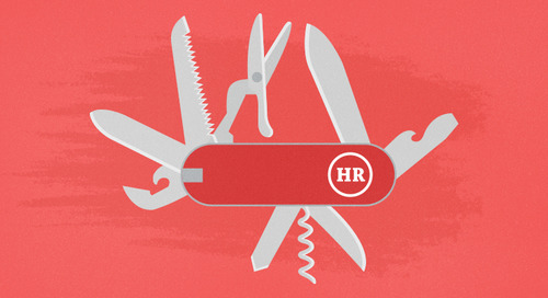 10 Practical HR Hacks for Small Businesses