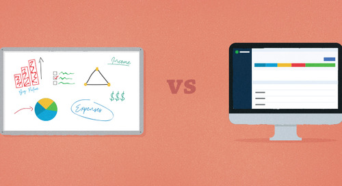 Accountants Versus Bookkeepers — What Every Small Business Should Know