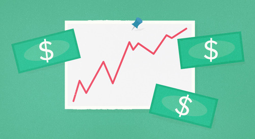 9 Actionable Tips for Small Business Budgeting