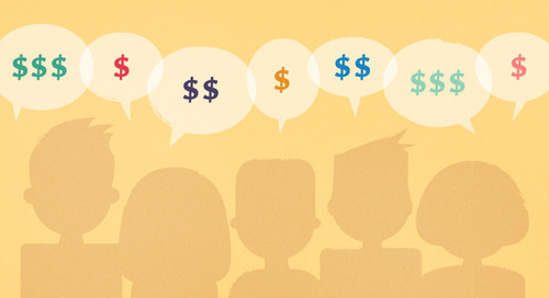 6 Ways to Promote Transparency in a Startup (and Why You Should)