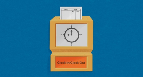 How Timekeeping and Payroll Work Together and Why it Matters [Webinar Recap]