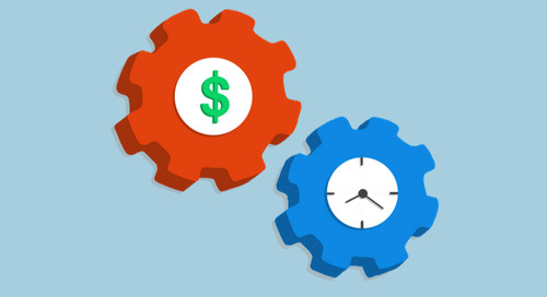 Why Small Businesses Need Payroll Software [Webinar Recap]