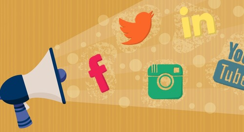 The 7 Most Effective Methods of Social Advertising