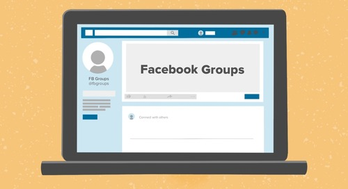 The Accounting and Bookkeeping Facebook Groups You Should Know