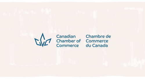 Wagepoint Joins the Canadian Chamber of Commerce