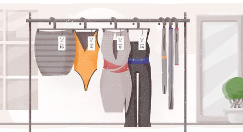 Clothes-ing The Door On Payroll Pains With Hilary MacMillan [Case Study]