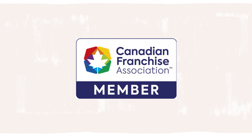 Wagepoint Joins the Canadian Franchise Association