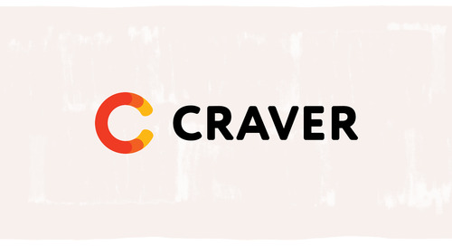 Wagepoint Partners With Craver