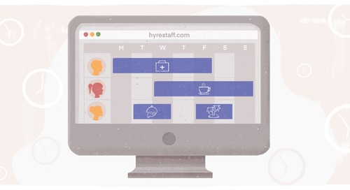 Finding The Right Payroll Software For The Job With Hyre [Case Study]