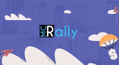 Rallying Behind Payroll Automation With McRally [Case Study]