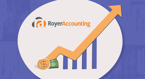 Profit First, Payroll Pains Last With Royer Accounting [Case Study]
