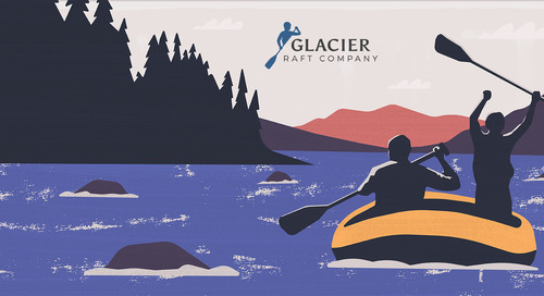 """""""Stream""""-lining Payroll Processes With Glacier Raft Company [Case Study]"""