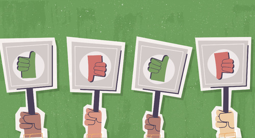 Why Your Constructive Feedback Isn't Working