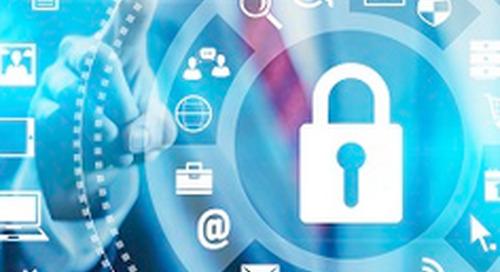 Moneris protège votre boutique virtuelle de quatre façons