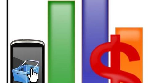 Adopter le commerce électronique avec Moneris