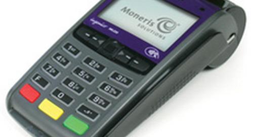 Nouvelles solutions de paiement améliorées de Moneris